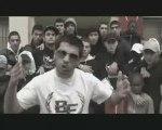 Master turc - Parisin Türk Rapçileri (Teaser)