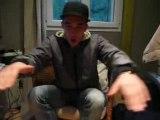 FREESTYLE POUR 2008