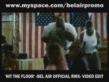 big ali - hit the floor rmx