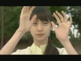 THYME Aisuru Hito