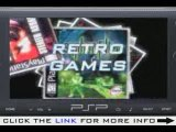 STOP wasting money! Download games and movies to your PSP