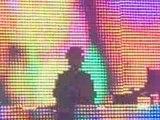 concert ntm 11/10