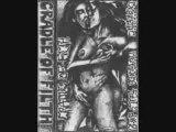 Cradle of Filth - So violently sick