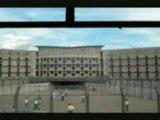 Les pires Prison de France