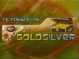 Le trésor de Goldsilver - Épisode 4