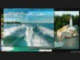 Boat Loans Calculator Boat Loan Boat Loans Boat Loan Rate
