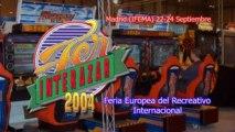FER 2004 :: Resumen FER Interazar