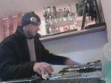 ScRaTcH instru oublie moi Shym MiXeD By DJ-HoneY