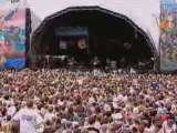 Blink-182 - Family Reunion (Live Sydney Big Day Out 2000)-01