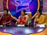 Munch Star Singer 2008 Pranav CP Award Song Comments