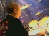 In Flames - Only for the Weak - Rock am Ring 2006