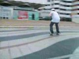 Skate mairie 011