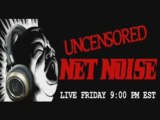 Uncensored Net Noise & Irate Gamer