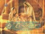 jesus el amigo de todos pgma 18 parte 2