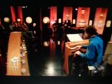 Ondes Martenot presentation (in French) by Thomas Bloch (TV)