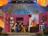 Idea Star Singer 2008 Prashob Malayalam Favorite Round