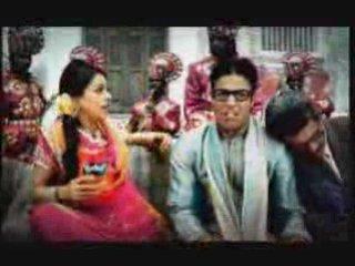 bollywood advertise kurkure juhi chawla funny