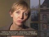 Colloque Sanofi-aventis - Recherche clinique - Conclusion