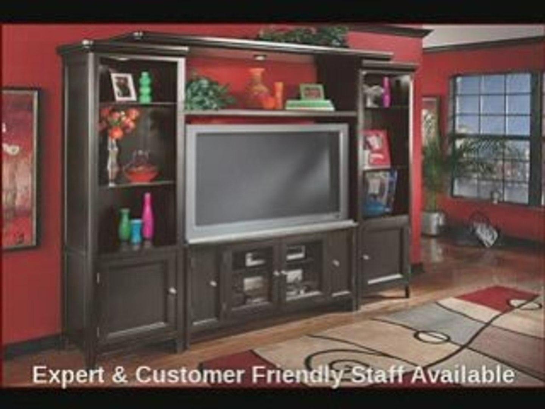 Home entertainment Furniture, Entertainment Center Furniture