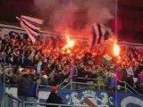 RCS - Boulogne coté tribune ub90