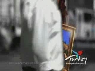 2008-dogu-guneydogu-anadolu