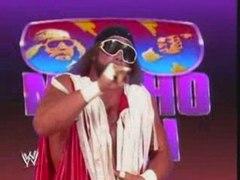 WWE royal rumble 1989 part 6