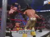 Royal Rumble 2009