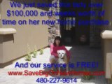 Home Builders Arizona, Search Arizona Home Builders Free!