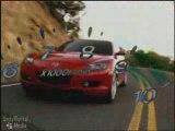 New 2008 Mazda RX8 Video at Maryland Mazda RX-8 Dealer