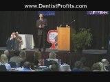 Internet Dental Marketing Dentist Services Latino Advertisin