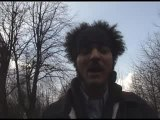Zoo Vidéo 30 Neil Tunnicliffe