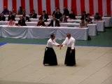 44e Zen Nihon Enbutaiki - Video 6