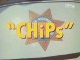 Generique Chips