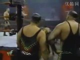 Raw Is War 01 05 1998 PT 1