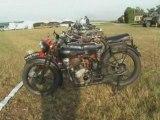 Quivières 2008: les motos