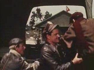 Hogan's Heroes Bloopers