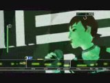Try the Wii Rock Band 2 Special Edition Short Cut to Rock St