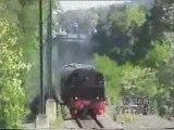 Chemin de fer de la vallée de la Rosselle 11-06-2006