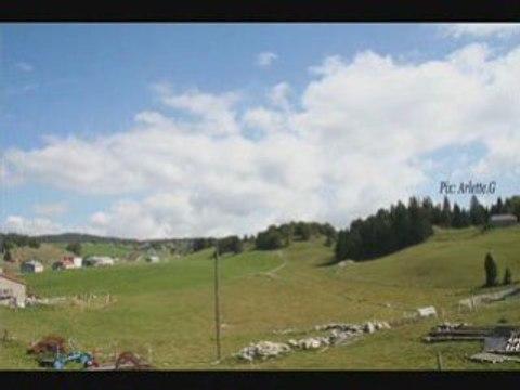 Festives video 15.09.2007