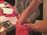 Les cadeaux de noël pour l'équipe de Difool (Matte la vidéo) Et toi t'as eu quoi Pour noël?