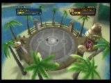 pokemon battle revolution wifi 4 match pbr