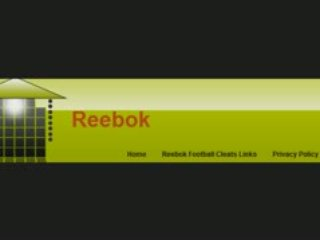 Reebok Asia – Reebok shoes & Sports Clothing in Asia