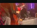 Sphères - Saisir l'instant (live)