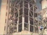 Documentaire - La guerre secrete en Irak_CUTp2