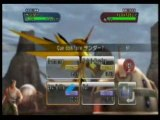 pokemon battle revolution wifi 5 mach  pbr francais