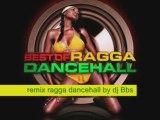 Remix Ragga Dancehall by dj Bbs
