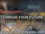 Turnkey Internet Business Opportunity to earn extra income
