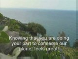 Solar Homes Video Energy for Our Beautiful Earth Power