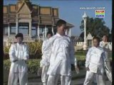 exercices tai chi qi gong  5-6