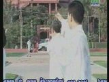 exercices tai chi qi gong  7 8 9 10